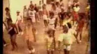 Brenda Fassie - Ag Shame Lovey