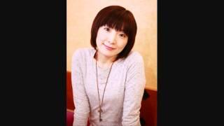 折笠富美子 ORIKASA Fumiko ボイスサンプル thumbnail