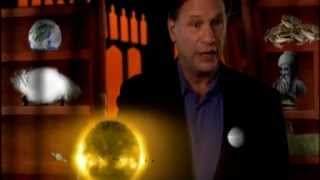 NOVA scienceNOW : 18 - 10th planet