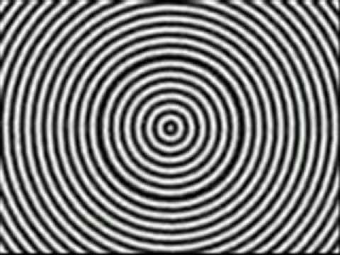 Erotic music video point de suture - 2 2