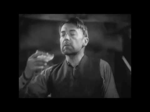 LB Distillers Commercial