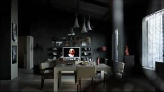 SENİ YAKACAKLAR(acı aşk soundtrack)-fairuz derin bulut