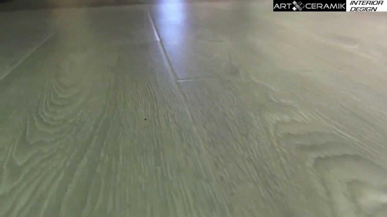 madera cermica youtube - Ceramica Imitacion Madera