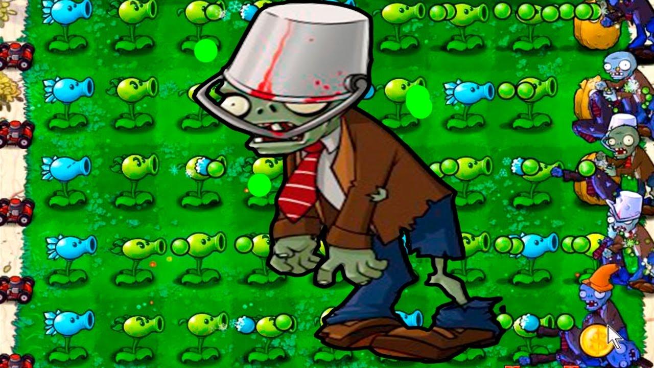 игры растения против зомби регистрация