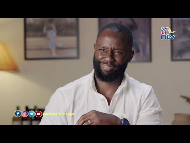 The Singleton Stories   John Allan Namu