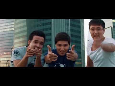 Ummon - Jonim yur | Уммон - Жоним юр #UydaQoling