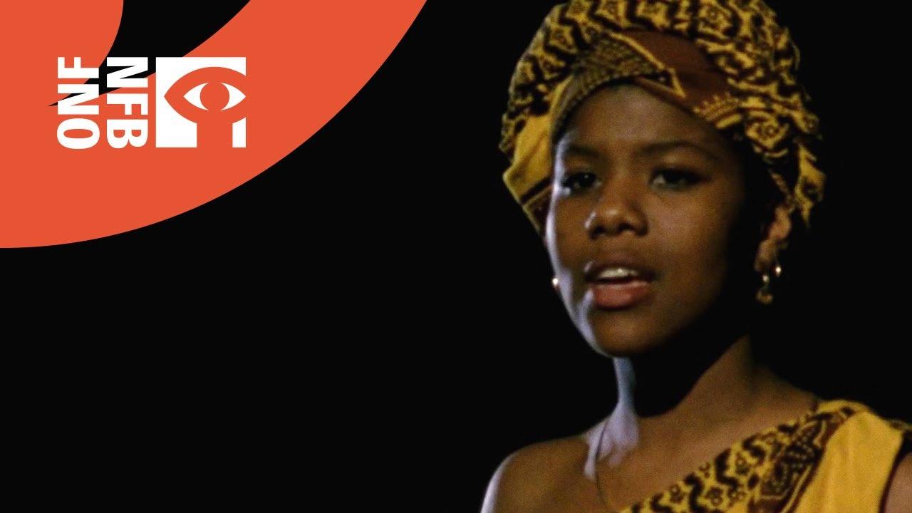Speak It! From the Heart of Black Nova Scotia Speak It From the Heart of Black Nova Scotia YouTube