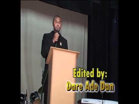 Life and time of Dim Odumegwu Ojukwu 1.flv