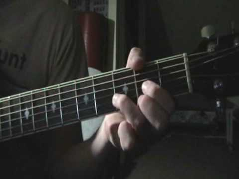 Leave the Pieces The Wreckers - YouTube