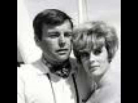 Jill St. John and Robert Wagner, Legends of Aspen Video Series