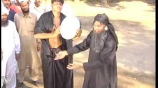 Ramzan-E-Azmat [Full Song] Ramzan Ki Azmat