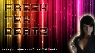 Dave Davis - Transfiguration (Lethal mg Remix)