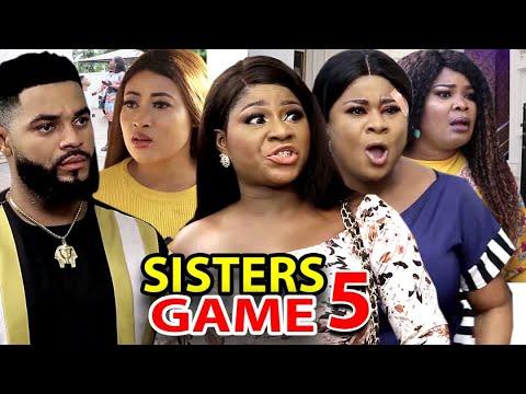 Download SISTERS GAME SEASON 5 -