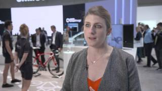 Samsung S Health: Ein Personal Trainer für die Hosentasche