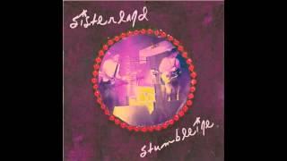 Sisterland - Stumbleine (Smashing Pumpkins)
