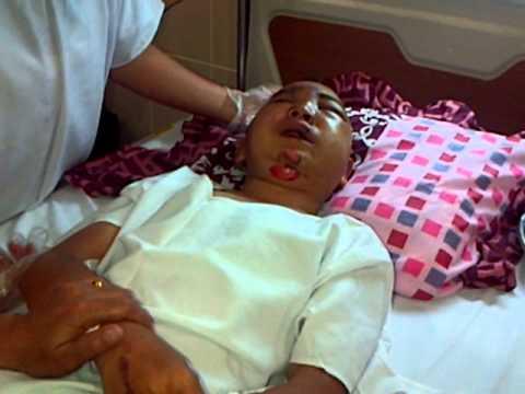 72+ Gambar Rumah Sakit Elisabeth Medan HD Terbaru