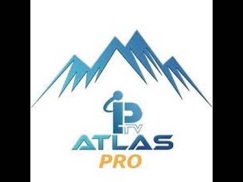 atlas pro iptv activation code