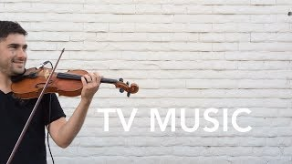 Download Game of Thrones, House of Cards, Walking Dead and more TV themes MP3 song and Music Video