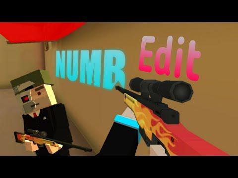 Fan of guns/edit