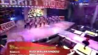 Download lagu Dewi Dewi -Perempuan Paling Cantik Di Negeriku Indonesia