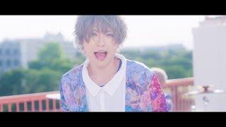 ユナイト『シトラス』(UNiTE.[Citrus])(MV Full Ver.)