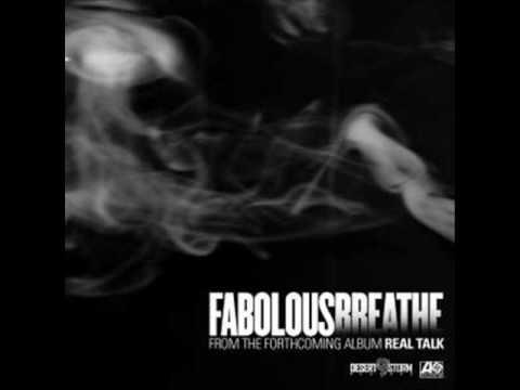 Fabolous - Breathe Remix
