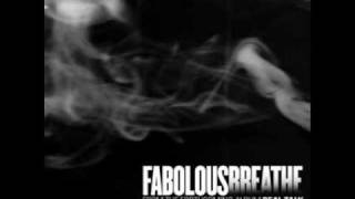 Fabolous - Breathe on Dead Wrong