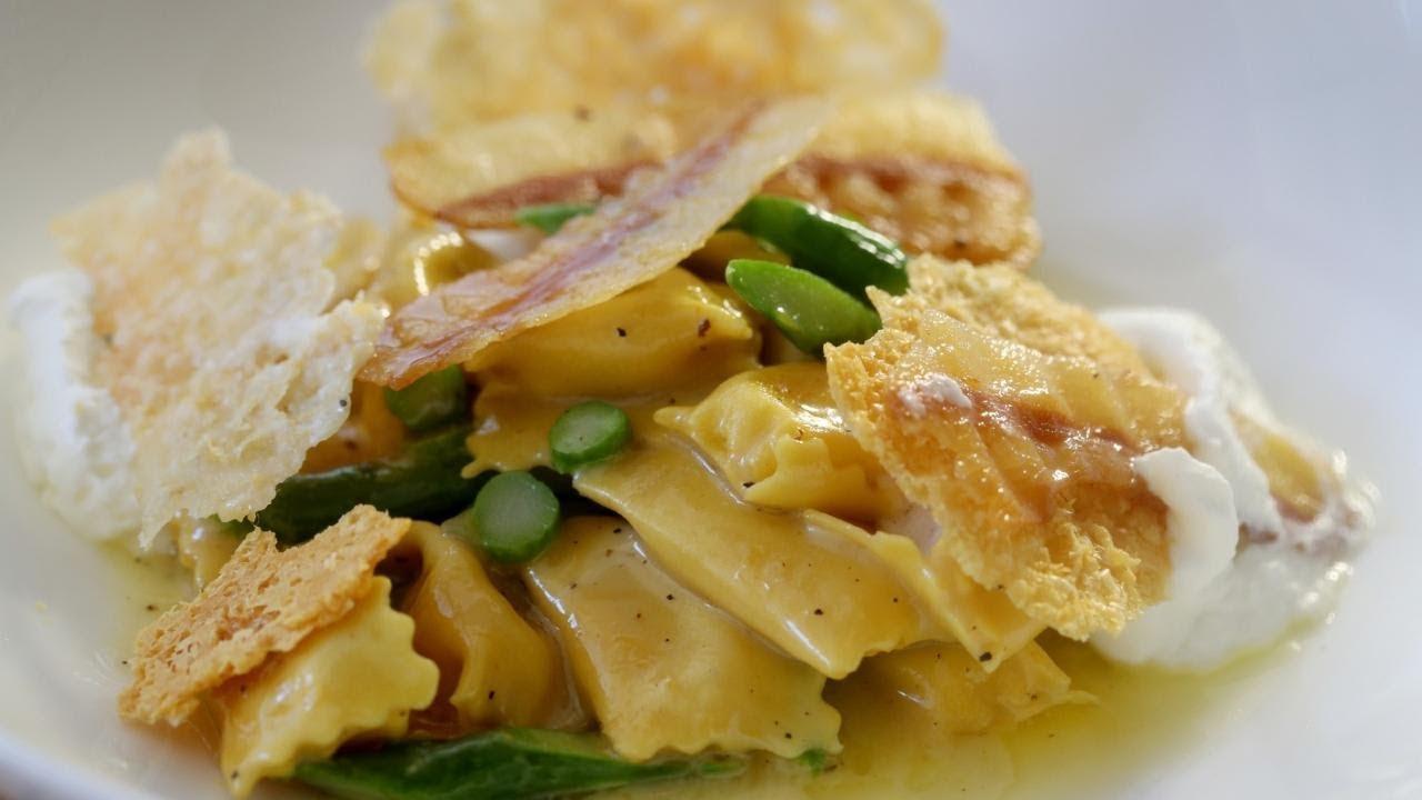 Review Of Valentino Cucina Italiana Youtube