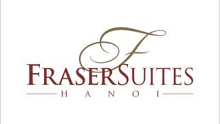 Fraser Suites Hanoi - Tower B is coming soon