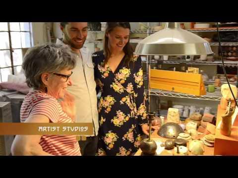 Grovewood Village - Experience Asheville's Historic Arts & Crafts Destination