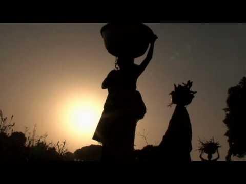 UNICEF: Fighting malnutrition in Benin