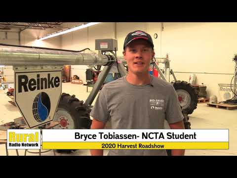 Small Town Feeling, Big Time Opportunity | Nebraska College of Technical Agriculture