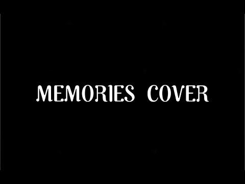 MEMORIES Maroon 5 (SamTsui & DaiyanTrisha Version) by Ashita and Priyanka