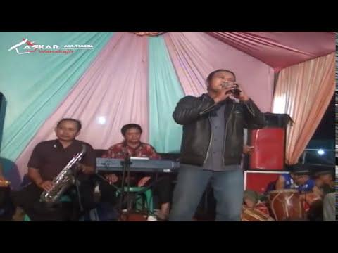 Siaran Langsung Pernikahan LOLA BANDAH ( LOLA KDI ) Dengan Yusuf Supardi S.pd.live Arjawinangun