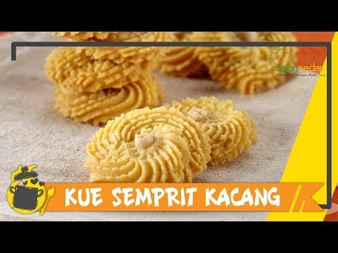 Resep Kue Kering Natal: Resep Leopard Cookies yang Cantik dan Manis 00:01- Intro 00:15- Bahan-bahan leopard cookies....