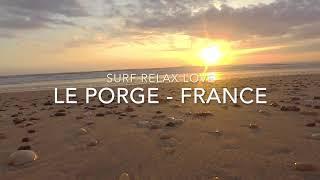 France 2018 - Le Porge