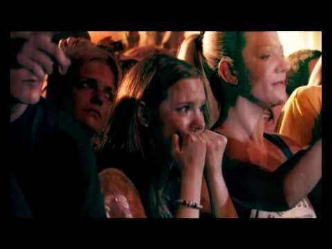 Kiki Lesendric i Piloti Zaboravljeni  Beer fest Belgrade Live
