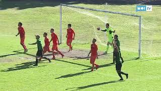 Serie D Ghivizzano B.-Tuttocuoio 2-2