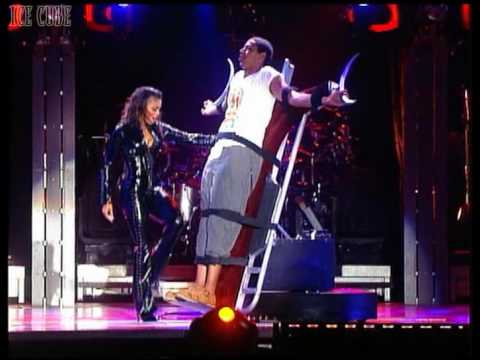 Janet Jackson Live Sex Tease On Stage from YouTube · Duration:  2 minutes 50 seconds
