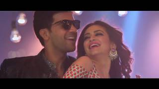 "Making of the Hit Song ""PALLO LATKE"" 