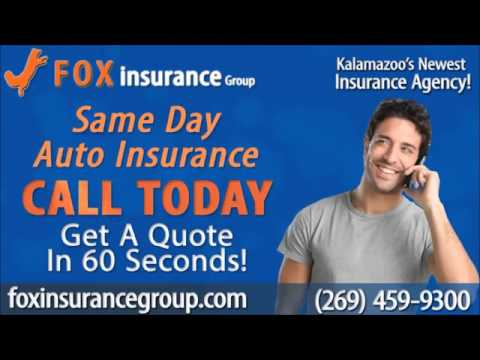 Affordable Auto Insurance Battle Creek MI