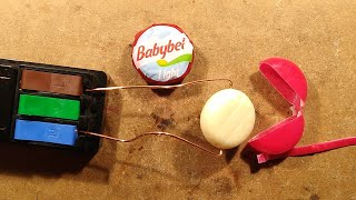 babybel-vs-240v-cheese-o-cution-it-really-stinks