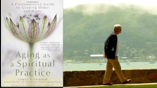 Now streaming amazon prime https://www.amazon.com//dp/b01jjavcty who wants to live forever, the wisdom of aging is a one hour documentary film about myth...