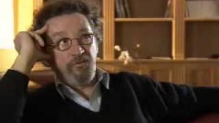 Robert Guédiguian - Le promeneur du champ de mars (2/2) - Entretien : Olivier Bombarda