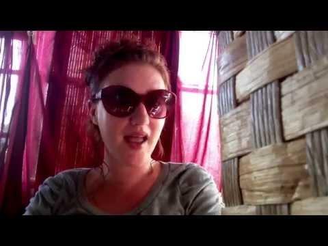 summer-sunglasses!-prada-&-coach-ow-my!-nordstrom-&-nordstrom-rack
