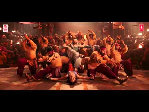 bahubali manohari songs in hindi by Rishi Gupta