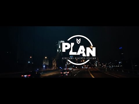Movimiento Original - PLAN (Vídeo Oficial)