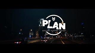 Download Video Movimiento Original - PLAN (Vídeo Oficial) MP3 3GP MP4