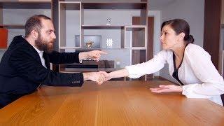 Çalıştığınız Şirketin Kurumsal Olmadığını Anlamanın 5 Yolu
