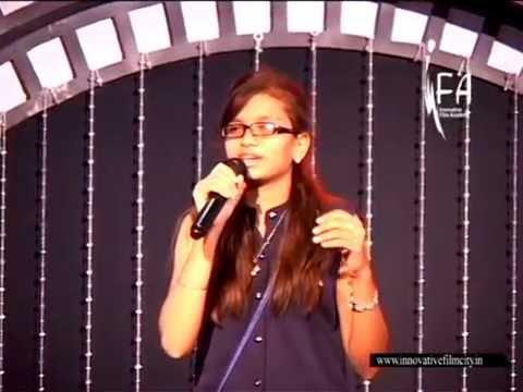Karaoke by Prachi